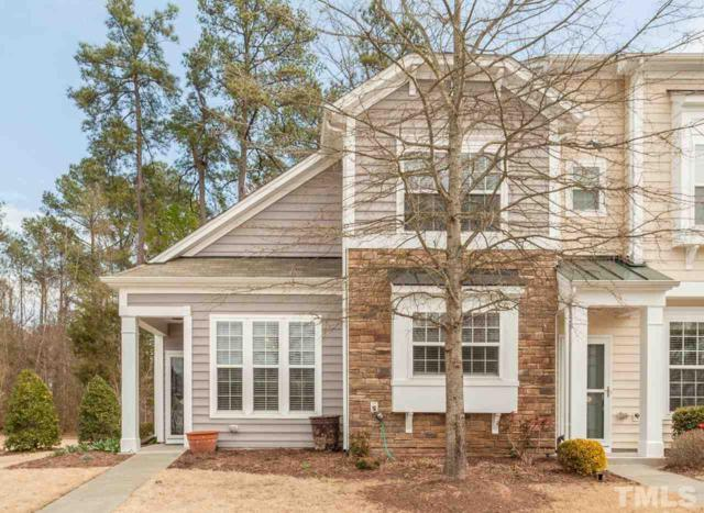 1001 Denmark Manor Drive, Morrisville, NC 27560 (#2183859) :: Raleigh Cary Realty