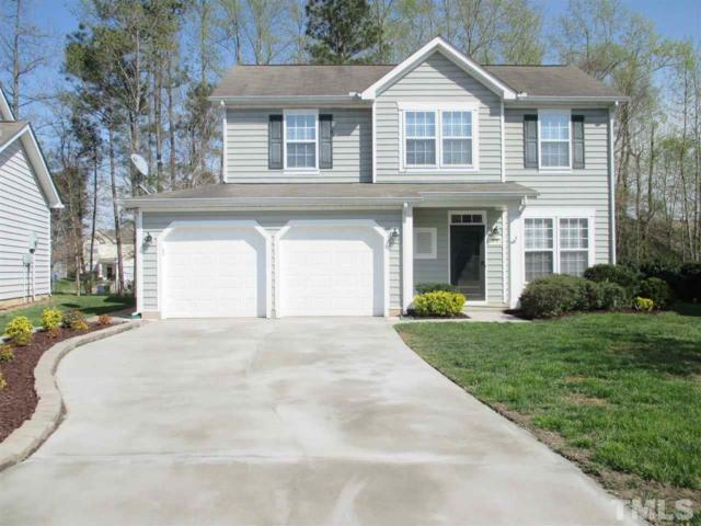 313 Scarcliffe Court, Rolesville, NC 27571 (#2183871) :: Raleigh Cary Realty
