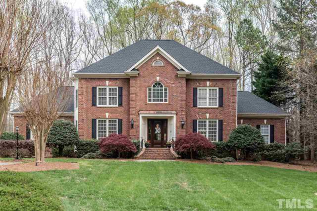 11020 Brass Kettle Road, Raleigh, NC 27614 (#2183881) :: The Jim Allen Group