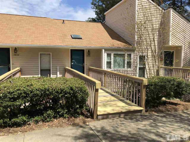 3830 Summerwood Court, Raleigh, NC 27613 (#2183886) :: The Jim Allen Group