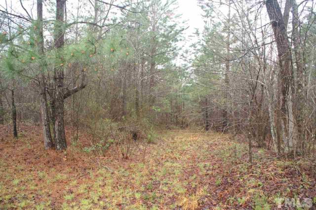 259 Rising Ridge, Siler City, NC 27344 (#2184001) :: Raleigh Cary Realty