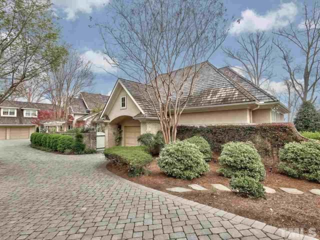 20114 Scott, Chapel Hill, NC 27517 (#2184033) :: Raleigh Cary Realty