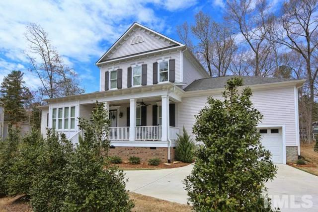 114 Deer Street, Carrboro, NC 27510 (#2184103) :: Raleigh Cary Realty
