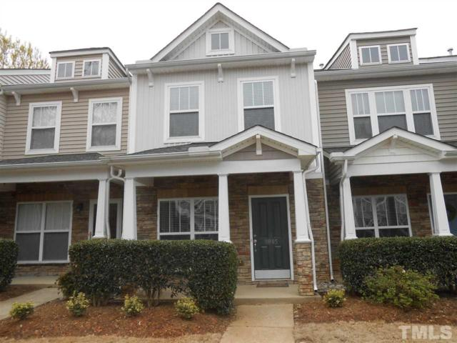 8805 Orchard Grove Way, Raleigh, NC 27612 (#2184108) :: Rachel Kendall Team, LLC