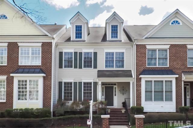 2408 St Pauls Square, Raleigh, NC 27614 (#2184217) :: The Jim Allen Group