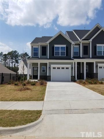 172 Wellons Creek Drive, Garner, NC 27529 (#2184241) :: Raleigh Cary Realty