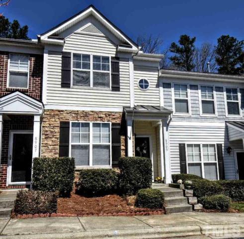 8909 Camden Park Drive, Raleigh, NC 27613 (#2184255) :: Rachel Kendall Team, LLC