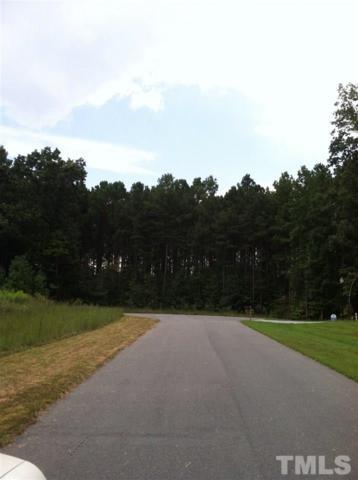 53 Sequoia Drive, Roxboro, NC 27583 (#2184278) :: Raleigh Cary Realty