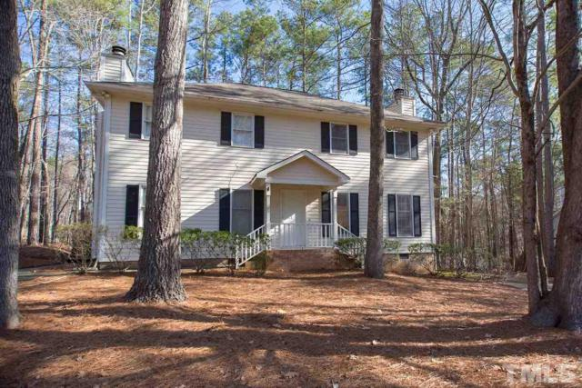 4316 American Drive, Durham, NC 27705 (#2184281) :: The Jim Allen Group