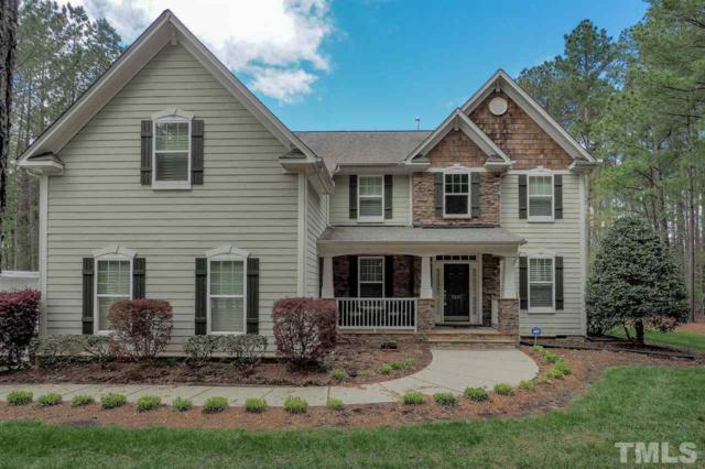7237 Loblolly Pine Drive, Raleigh, NC 27614 (#2184331) :: Raleigh Cary Realty