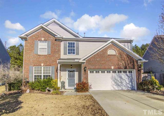 5636 Slaytenbush Lane, Durham, NC 27703 (#2184350) :: Raleigh Cary Realty
