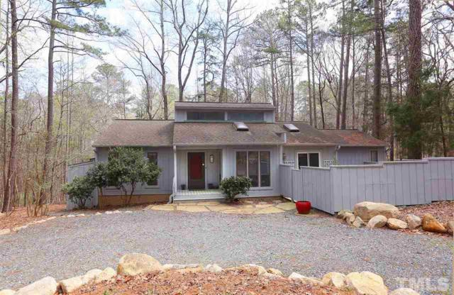 170 Wintersage, Pittsboro, NC 27312 (#2184376) :: Raleigh Cary Realty