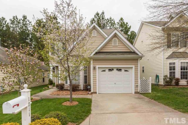 1011 Red Hat Lane, Durham, NC 27713 (#2184383) :: Raleigh Cary Realty