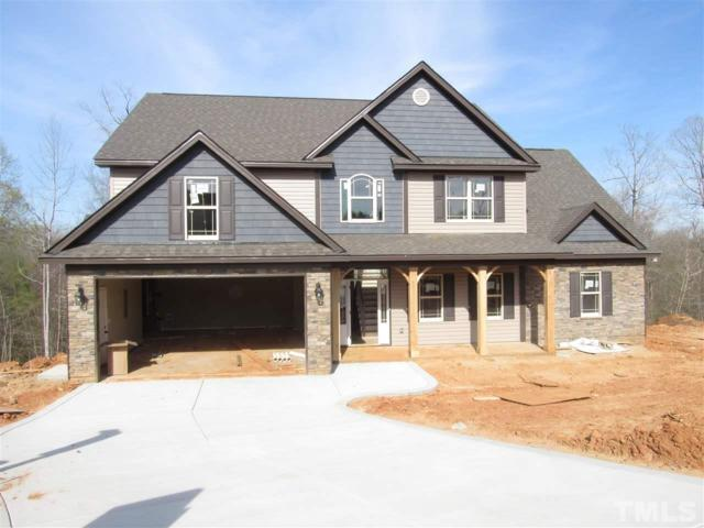 194 Northcliff Court, Clayton, NC 27527 (#2184398) :: The Jim Allen Group