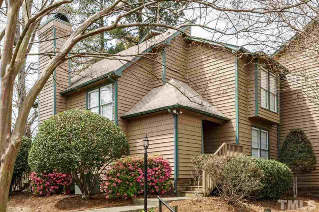 2004 Willow Hill Lane, Clayton, NC 27520 (#2184457) :: The Jim Allen Group