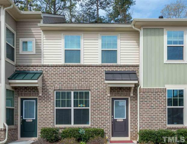 12 Pocono Drive, Durham, NC 27705 (#2184597) :: The Jim Allen Group