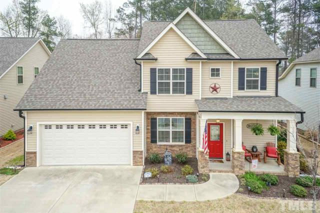 113 Meadowrue Lane, Youngsville, NC 27596 (#2184598) :: Raleigh Cary Realty