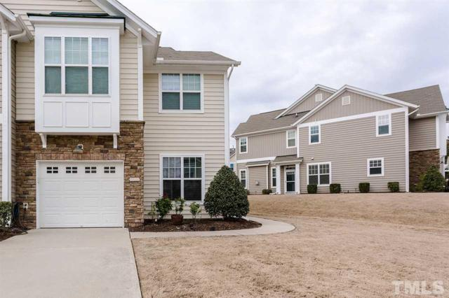 200 Suffolk Green Lane, Morrisville, NC 27560 (#2184627) :: Raleigh Cary Realty