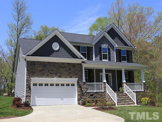 4522 Farrington Road, Durham, NC 27707 (#2184630) :: The Perry Group