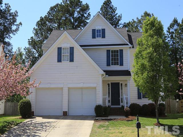 5613 Apalachicula Drive, Raleigh, NC 27616 (#2184631) :: The Jim Allen Group