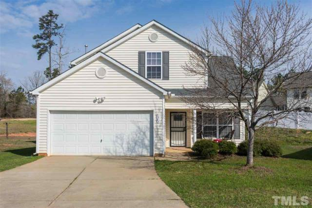 3404 Fatima Court, Raleigh, NC 27610 (#2184659) :: Rachel Kendall Team, LLC