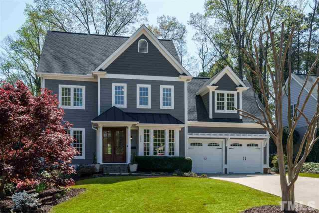 2530 Medway Drive, Raleigh, NC 27608 (#2184712) :: Raleigh Cary Realty