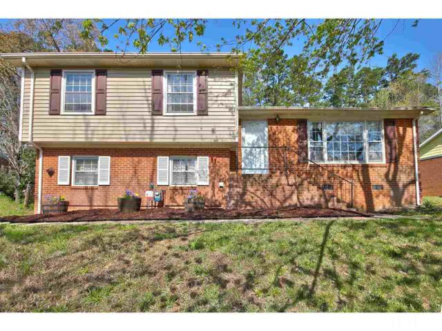 5111 Peppercorn Street, Durham, NC 27704 (#2184778) :: Raleigh Cary Realty
