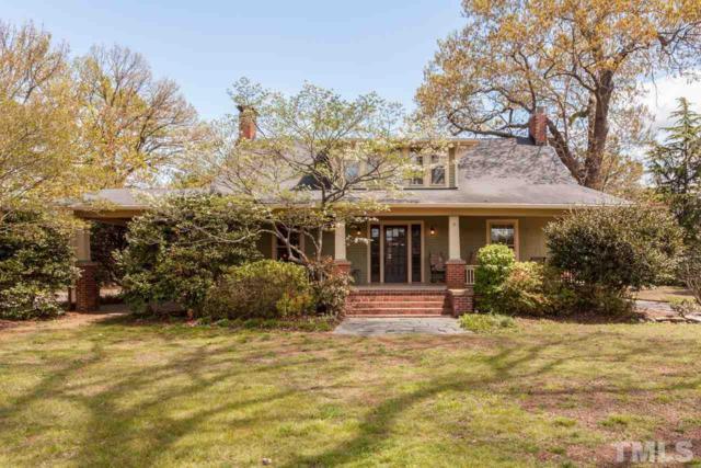 102 Farm House Drive, Chapel Hill, NC 27516 (#2184816) :: Rachel Kendall Team, LLC