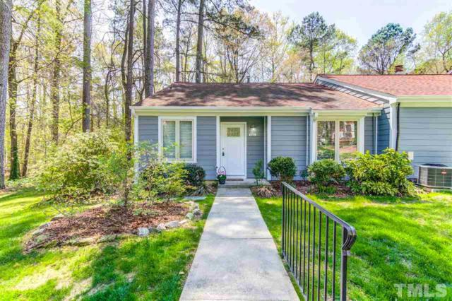 5801 Branchwood Road, Raleigh, NC 27609 (#2184854) :: The Jim Allen Group