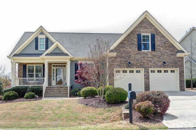7209 Bedford Ridge, Apex, NC 27539 (#2184858) :: Raleigh Cary Realty