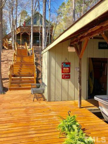 105 Deer Run Trail, Semora, NC 27343 (#2184870) :: Rachel Kendall Team, LLC