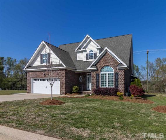 115 Colonade Court, Benson, NC 27504 (#2184887) :: Raleigh Cary Realty