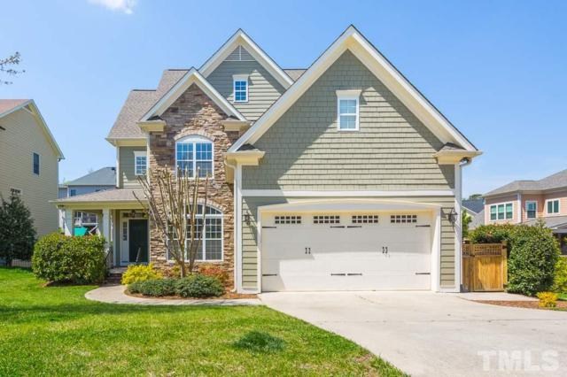 11321 Stoney Woods Drive, Raleigh, NC 27614 (#2184913) :: Rachel Kendall Team, LLC