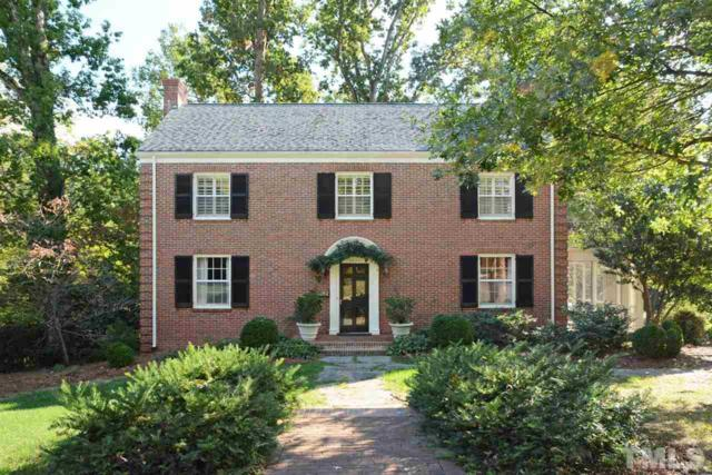 2400 Anderson Drive, Raleigh, NC 27608 (#2184948) :: The Jim Allen Group