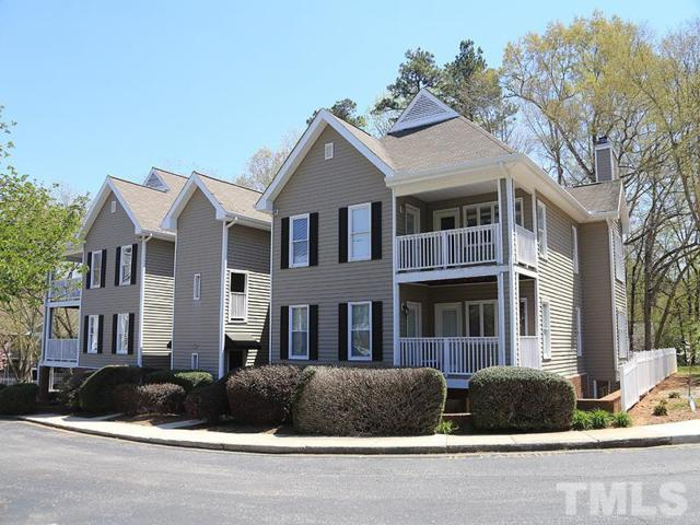 912 Springfork Drive -, Cary, NC 27513 (#2184994) :: The Jim Allen Group