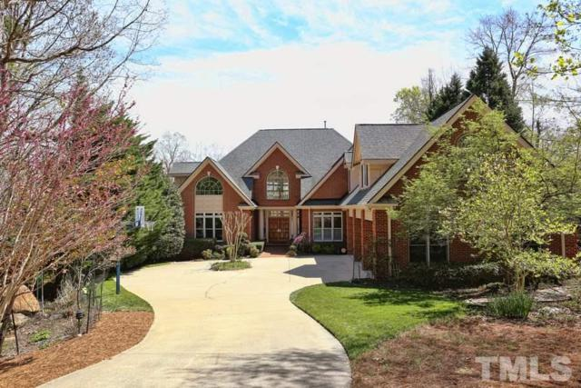 50123 Manly, Chapel Hill, NC 27517 (#2185018) :: Raleigh Cary Realty