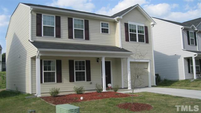 4745 Queen Pierrette Street, Raleigh, NC 27610 (#2185042) :: Rachel Kendall Team, LLC