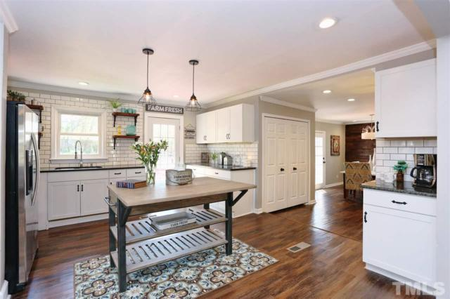 517 Forrest Street, Hillsborough, NC 27278 (#2185044) :: Raleigh Cary Realty