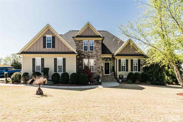 1209 Tavernier Knoll Way, Raleigh, NC 27603 (#2185086) :: Rachel Kendall Team, LLC