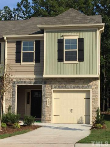 164 Thornhill Court #82, Burlington, NC 27215 (#2185095) :: Raleigh Cary Realty