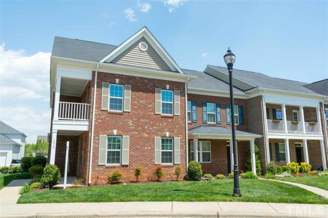 1315 Still Monument Way, Raleigh, NC 27603 (#2185154) :: The Abshure Realty Group