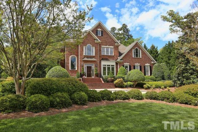 1012 Cross Clay Court, Raleigh, NC 27614 (#2185328) :: The Perry Group