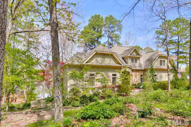 82109 Ehringhaus, Chapel Hill, NC 27517 (#2185373) :: Raleigh Cary Realty