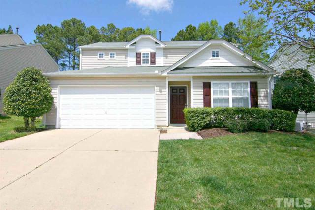 12304 N Exeter Way, Durham, NC 27703 (#2185430) :: Raleigh Cary Realty