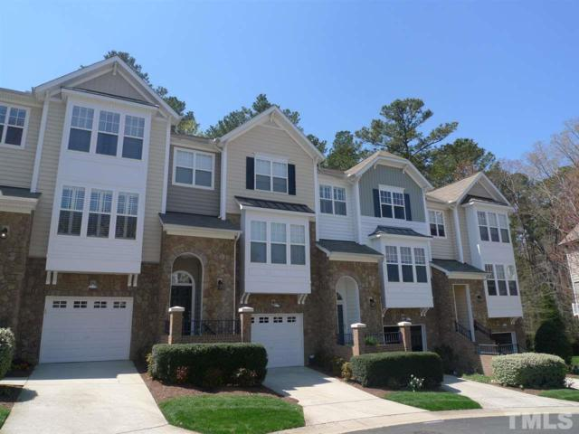 5125 Lady Of The Lake Drive, Raleigh, NC 27612 (#2185496) :: Rachel Kendall Team, LLC