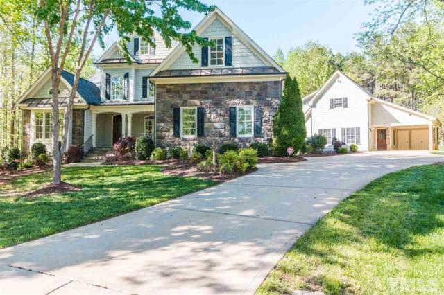 12848 River Dance Drive, Raleigh, NC 27613 (#2185521) :: Marti Hampton Team - Re/Max One Realty