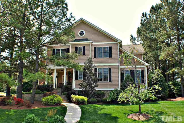 1408 Brewer Jackson Court, Wake Forest, NC 27587 (#2185548) :: Raleigh Cary Realty