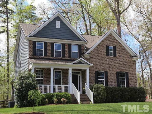 561 E Hatterleigh Avenue, Hillsborough, NC 27278 (#2185577) :: Raleigh Cary Realty