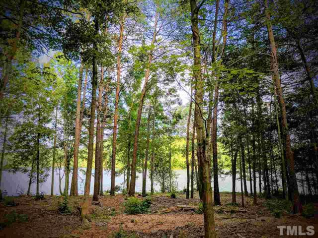 Lot 8 Lake Orange Road, Hillsborough, NC 27278 (#2185678) :: Better Homes & Gardens | Go Realty