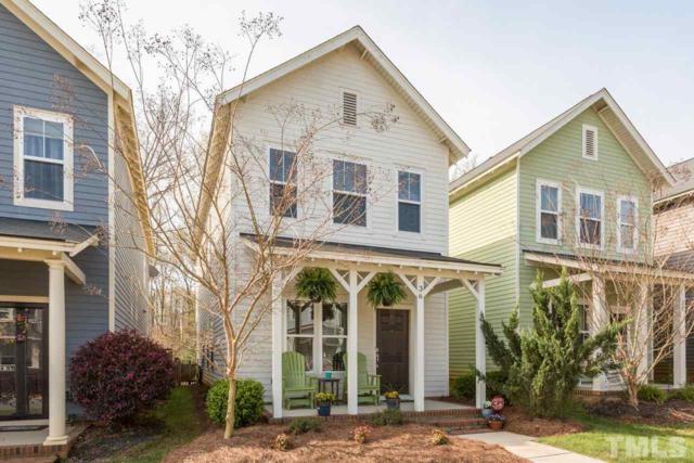 36 Danbury Court, Pittsboro, NC 27312 (#2185719) :: RE/MAX Real Estate Service